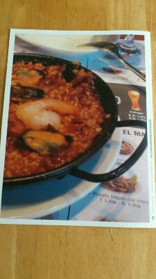 スペインのphotobook_d0158258_17382375.jpg