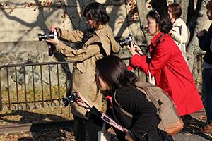 カメラ日和学校第7期レポート(11/22)_b0043961_1748184.jpg