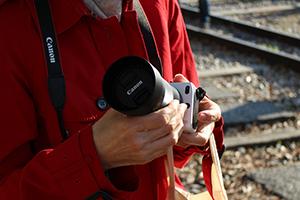 カメラ日和学校第7期レポート(11/22)_b0043961_17482447.jpg