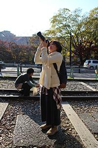 カメラ日和学校第7期レポート(11/22)_b0043961_17482779.jpg