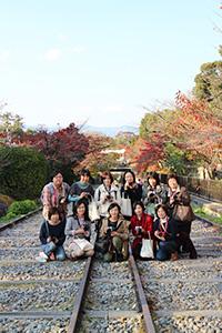 カメラ日和学校第7期レポート(11/22)_b0043961_17482986.jpg