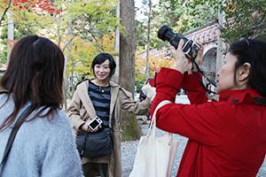 カメラ日和学校第7期レポート(11/22)_b0043961_17483214.jpg