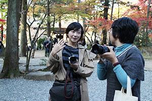 カメラ日和学校第7期レポート(11/22)_b0043961_17483414.jpg