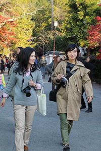 カメラ日和学校第7期レポート(11/22)_b0043961_1748369.jpg