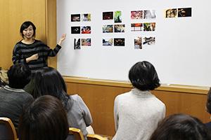 カメラ日和学校第7期レポート(11/22)_b0043961_1748383.jpg