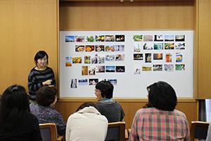 カメラ日和学校第7期レポート(11/22)_b0043961_1748818.jpg