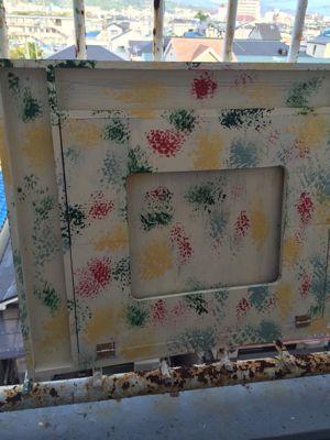 手作り傾斜板の顛末_b0274062_19523928.jpg