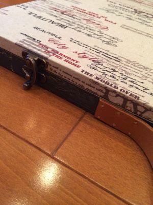 手作り傾斜板の顛末_b0274062_19523990.jpg