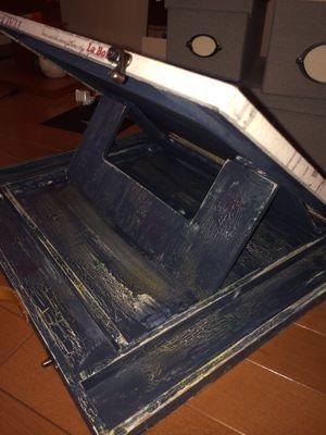 手作り傾斜板の顛末_b0274062_19524073.jpg
