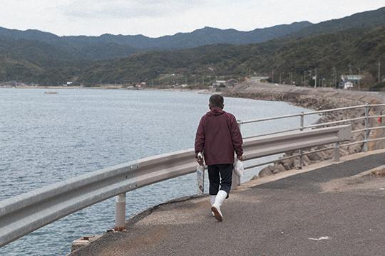 漁師の花畑 魚釣り_d0159062_22203540.jpg