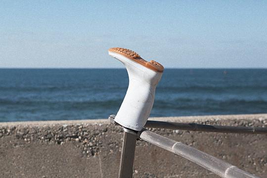 漁師の花畑 魚釣り_d0159062_22382671.jpg