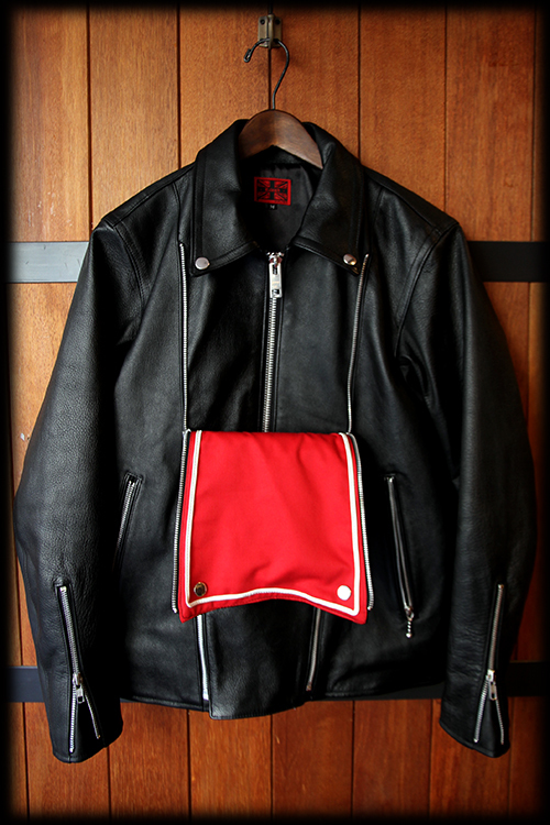 """KID The PRETENDER"" (COUNT5) LEATHER JACKET_e0325662_12412715.jpg"