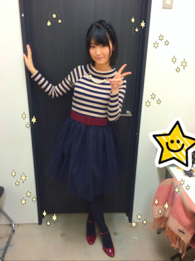 LIVE DAM CAMPANYの感想☆_a0126663_19413766.jpg