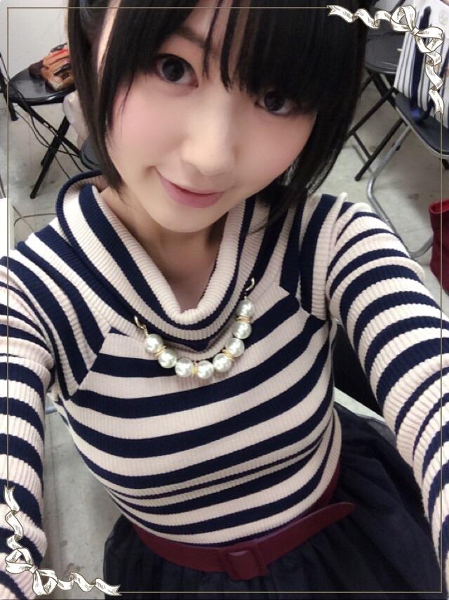 LIVE DAM CAMPANYの感想☆_a0126663_19425996.jpg