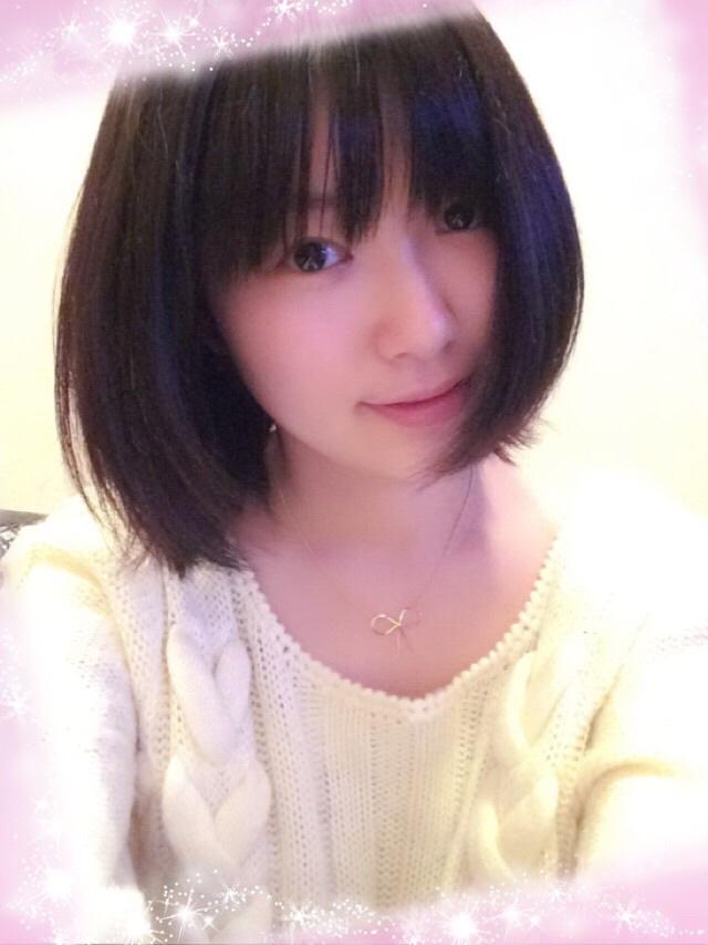 LIVE DAM CAMPANYの感想☆_a0126663_19441861.jpg