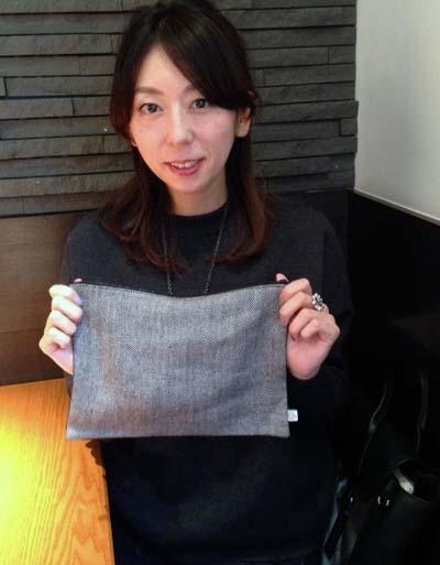 オンラインショップリニューアルキャンペーン 12月5日迄です☆_c0166866_23135178.jpg