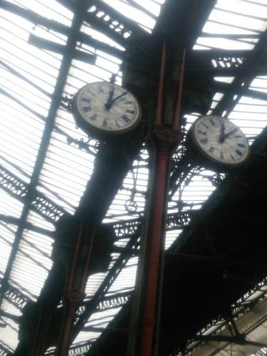 スイスより戻る、20キロの機材を担いでの移動魔神で筋肉ついた_d0244370_22334404.jpg