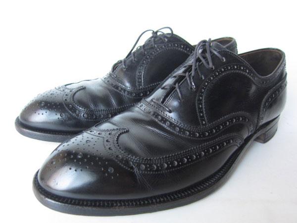革靴_e0337274_17342579.jpg