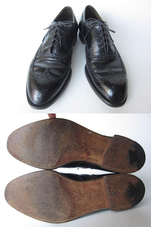 革靴_e0337274_17343540.jpg