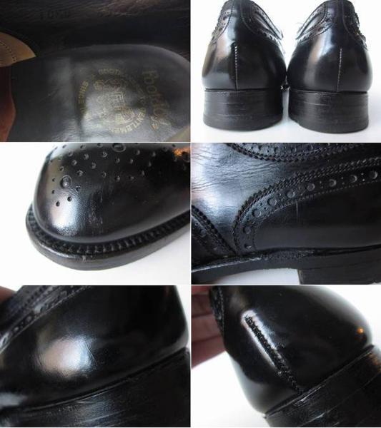 革靴_e0337274_17344489.jpg