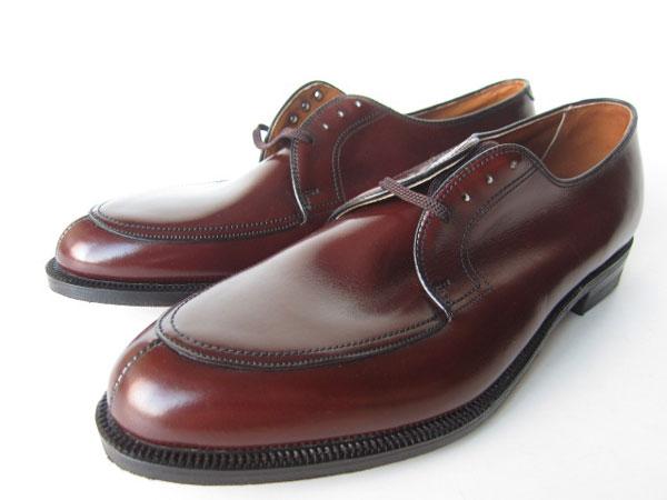 革靴_e0337274_17345361.jpg