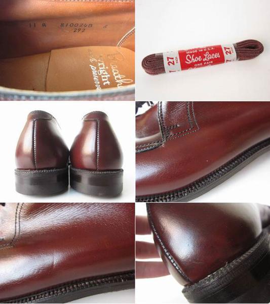 革靴_e0337274_17351385.jpg