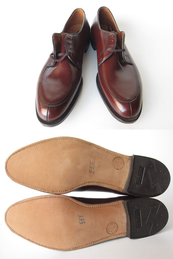 革靴_e0337274_1735521.jpg