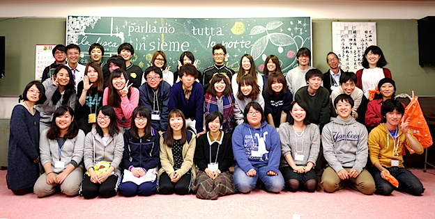b0321680_20044107.jpg