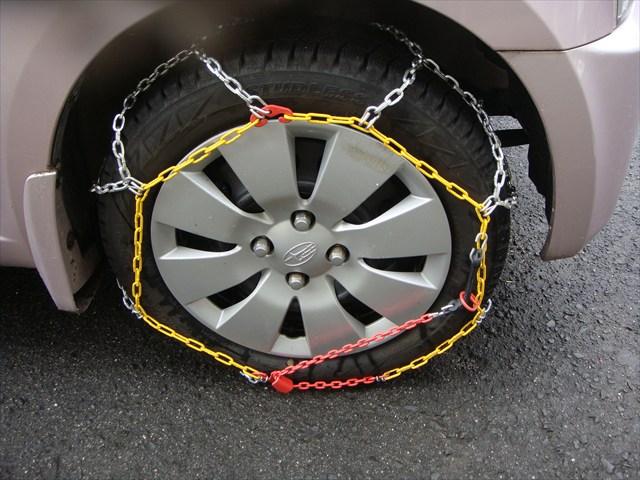 冬支度 タイヤ交換_b0080681_17451468.jpg