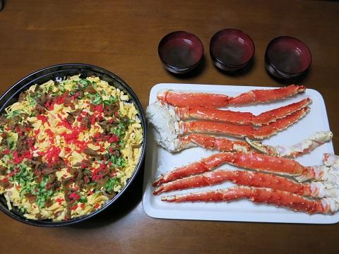 炊飯器で炊いたもち米でコシのあるお餅がでけた!_a0264589_959353.jpg