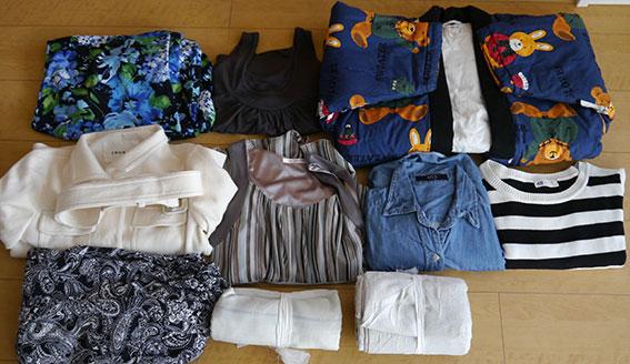 ご寄付ありがとうございます&1周年の富士山_d0071596_2011211.jpg