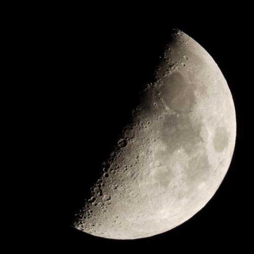 Today\'s Moon!_e0086798_917196.jpg