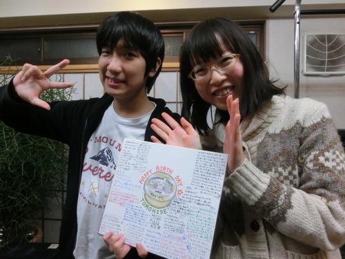 HappyBirthday☆トモヒデ_a0080406_13471868.jpg