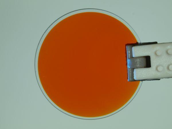 干渉フィルターの色味変化_c0164709_21184947.jpg