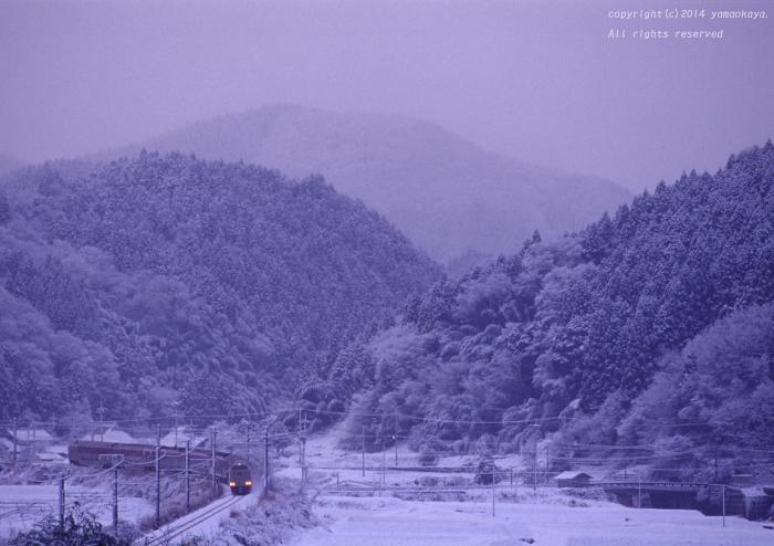 冬が来る_d0309612_2350363.jpg