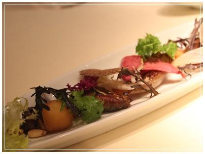 レストランひらまつで結婚記念日_c0141025_14778.jpg