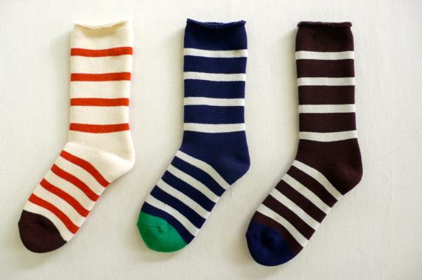 冬の暖かな靴下_d0186134_13461690.jpg