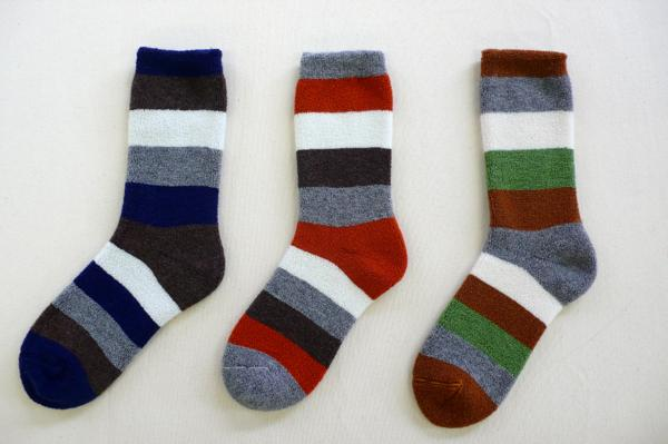 冬の暖かな靴下_d0186134_13462748.jpg