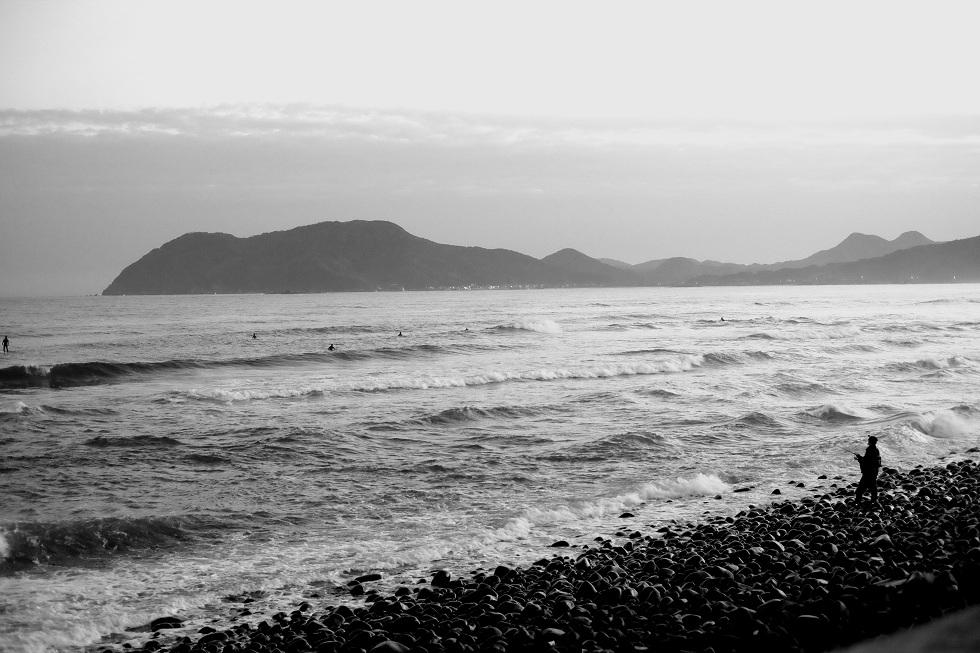 糸島day_b0242839_20311373.jpg