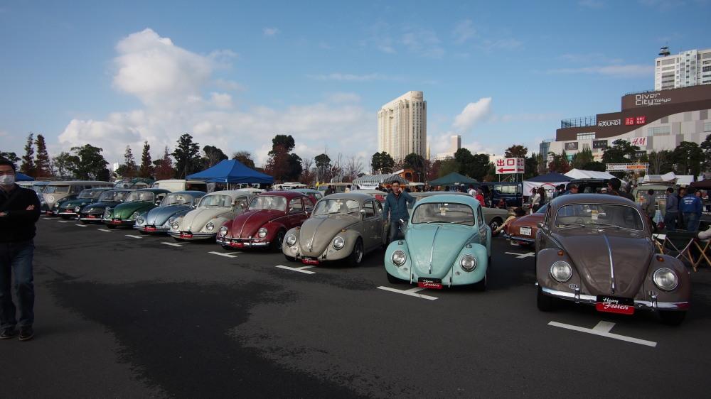 STREET VWs Jamboree 8th_d0122640_19161099.jpg