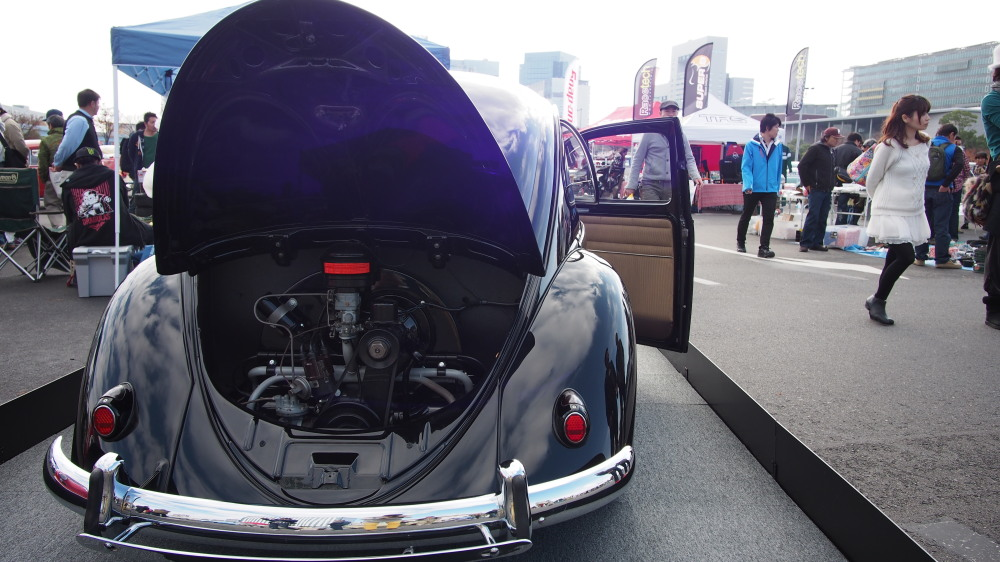 STREET VWs Jamboree 8th_d0122640_19161499.jpg