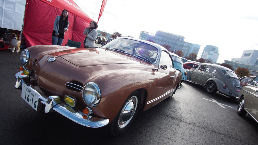 STREET VWs Jamboree 8th_d0122640_1916187.jpg