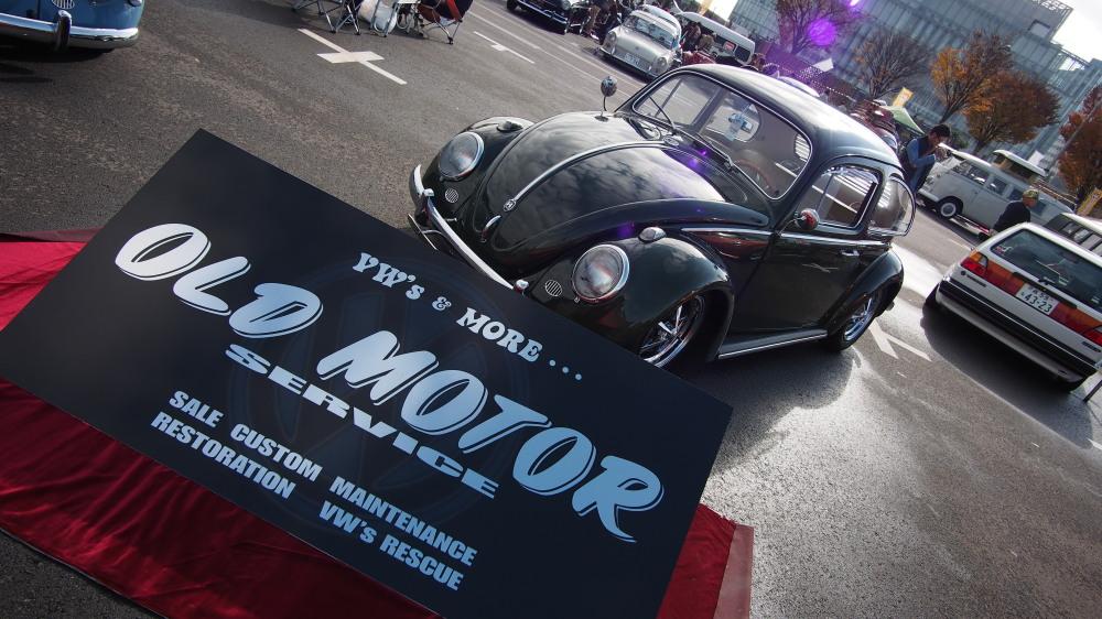 STREET VWs Jamboree 8th_d0122640_1916324.jpg
