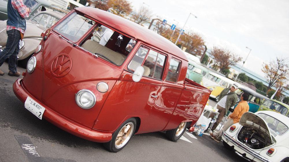 STREET VWs Jamboree 8th_d0122640_19181884.jpg
