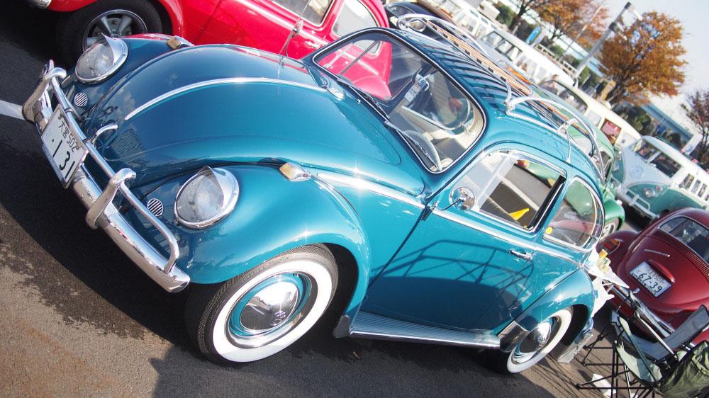 STREET VWs Jamboree 8th_d0122640_19184040.jpg