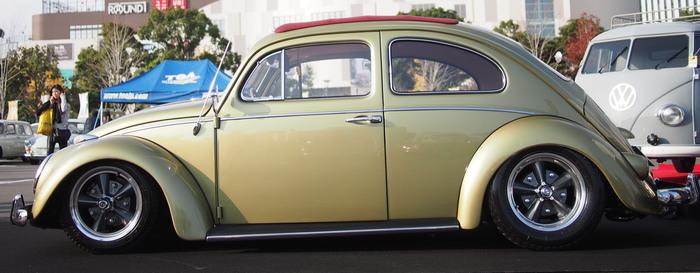 STREET VWs Jamboree 8th_d0122640_19192176.jpg