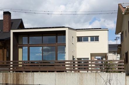 『公園の見える家』写真が出来上がりました!_e0197748_16181341.jpg