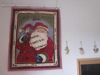 クリスマス飾り_e0173655_11253364.jpg