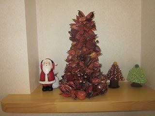 クリスマス飾り_e0173655_1126493.jpg