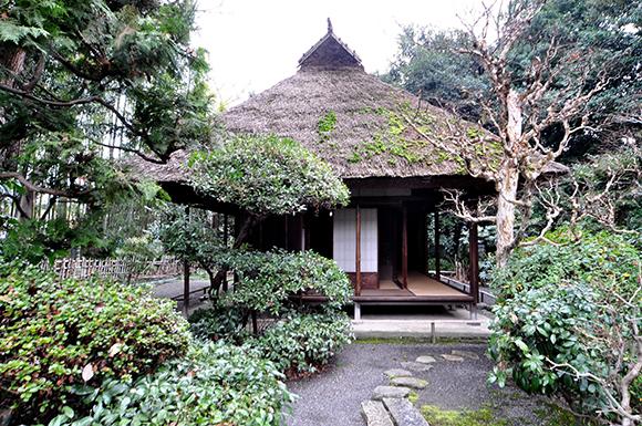建物完成見学会「片流れ屋根の小さな家」_e0164563_10255716.jpg